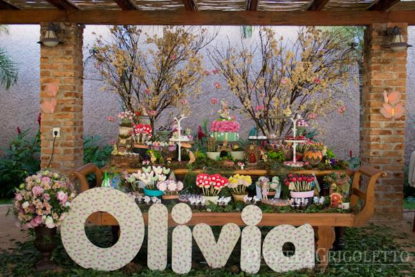 olivia-37