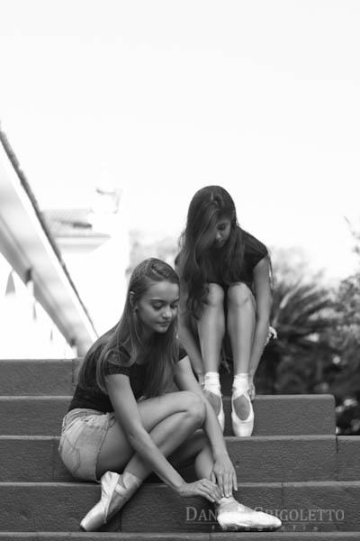 bailarinas-1