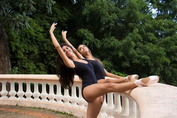 bailarinas-11