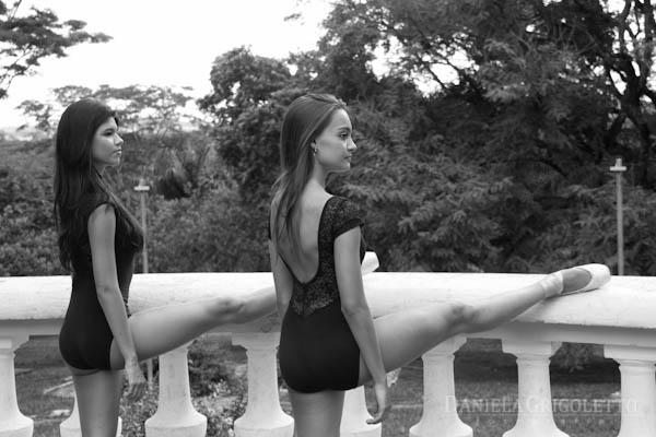 bailarinas-12
