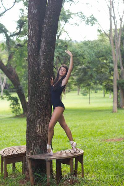 bailarinas-14