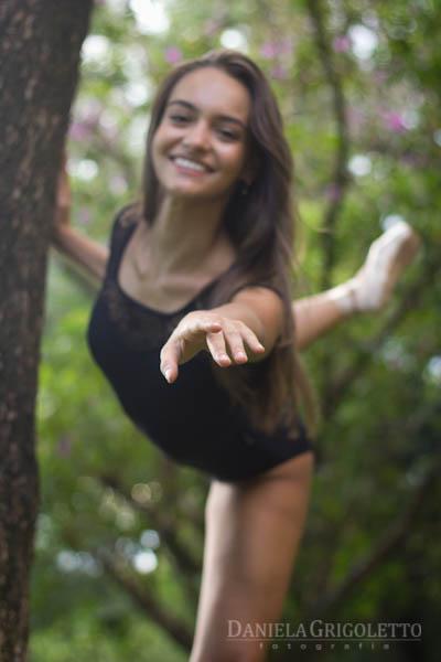 bailarinas-15