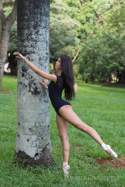 bailarinas-17
