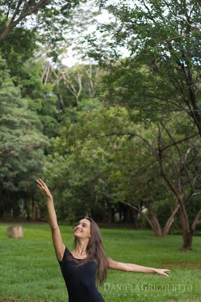 bailarinas-18