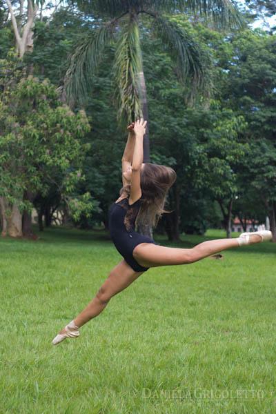 bailarinas-19