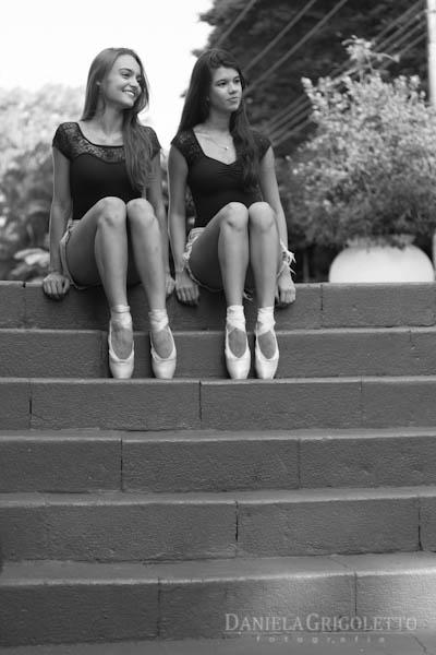 bailarinas-2