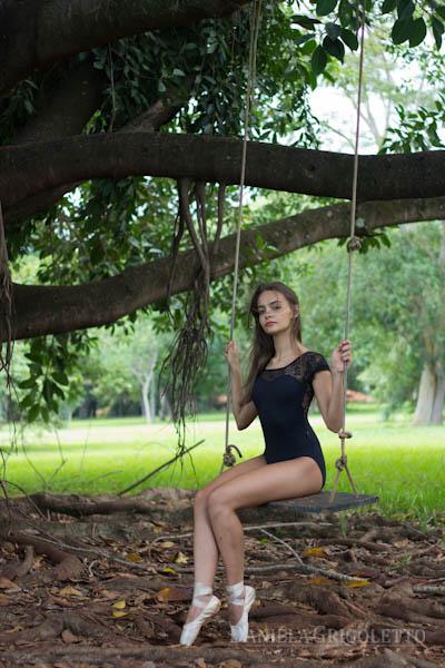bailarinas-24