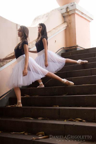 bailarinas-29