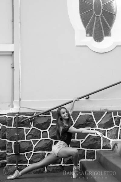 bailarinas-4