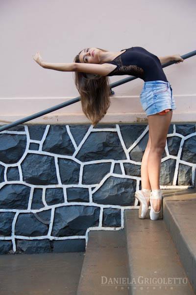 bailarinas-5