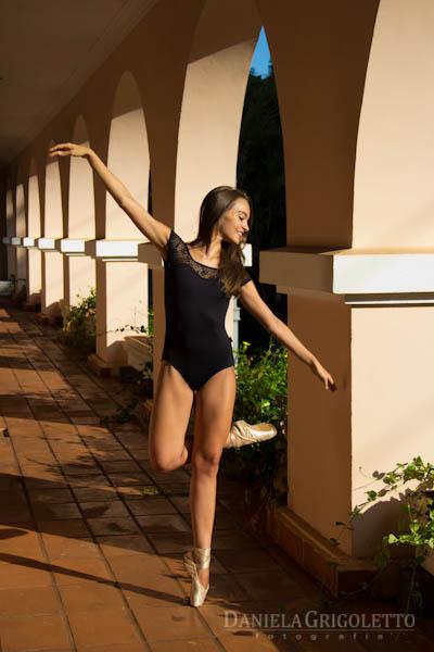 bailarinas-8