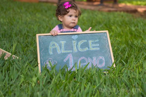 alice12-30