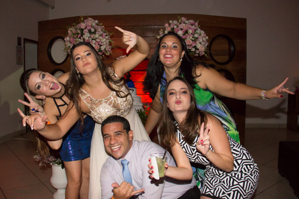 festaclara-20