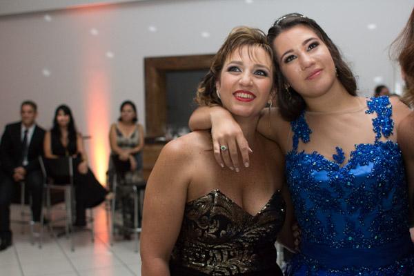 festaclara-52