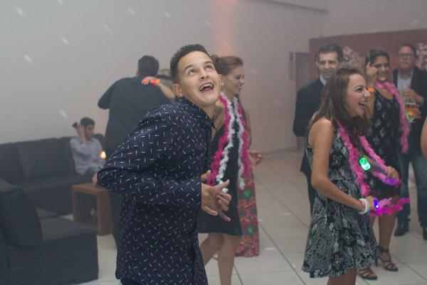 festaclara-90