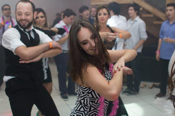festaclara-93