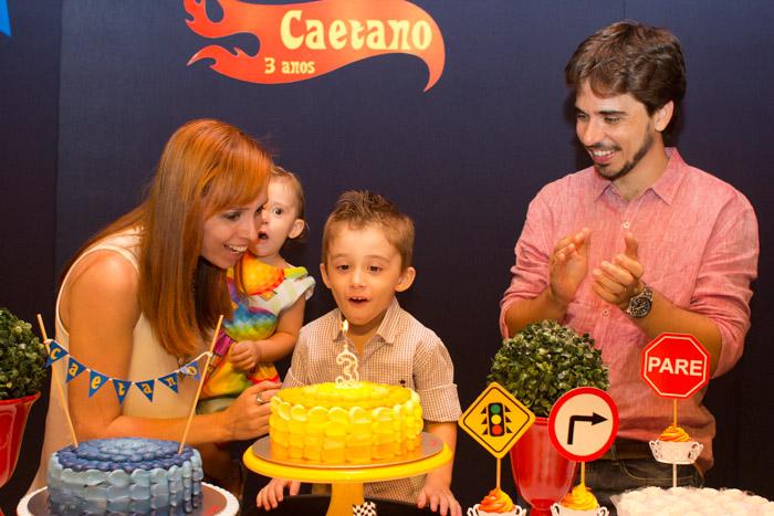 caetano3-89