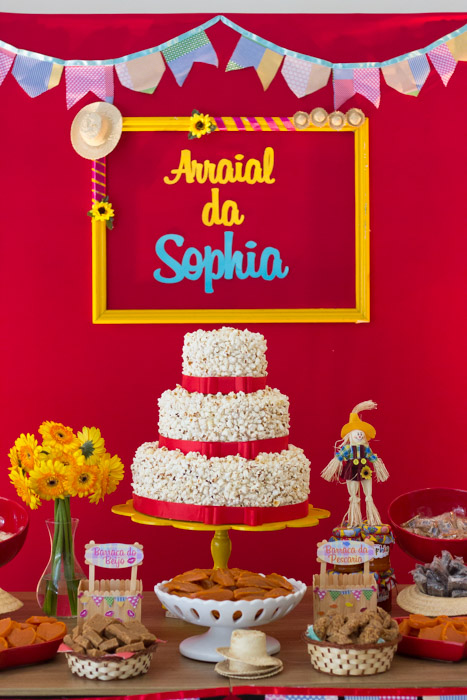 sophia-28