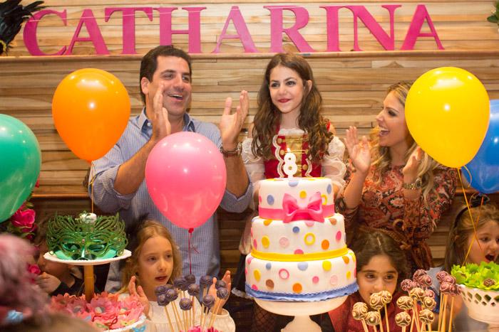 catharina8-99