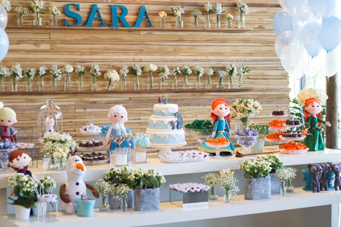 sara-1
