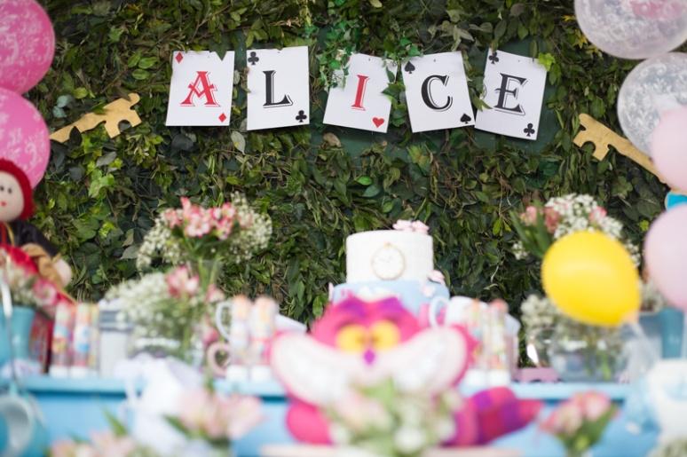 alice1-26